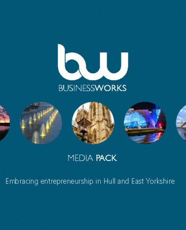 BW Media Pack frontpage image