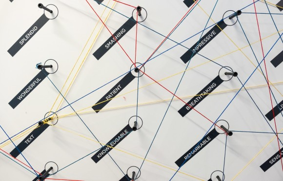 APD launches emergency services tapestry image
