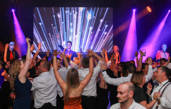 Nominations open for second Hull and East Yorkshire People in Business Awards image
