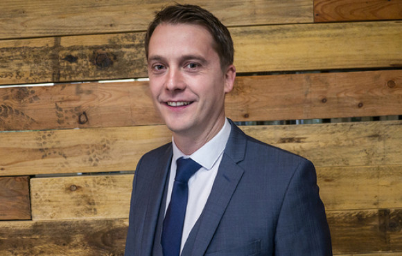 Legal profession 'must continue to embrace digital transformation' image