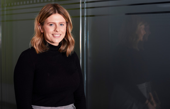 Rollits appoints new trainee solicitor image