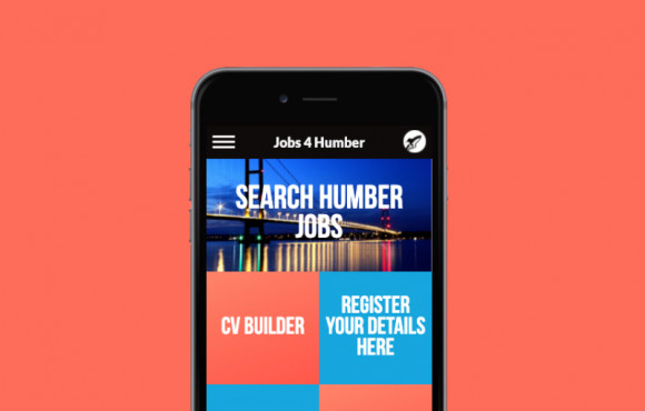Jobs4Humber app launches with mission to help region thrive image