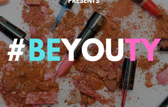 City centre businesses to join BeYOUty showcase at Bonus Arena image