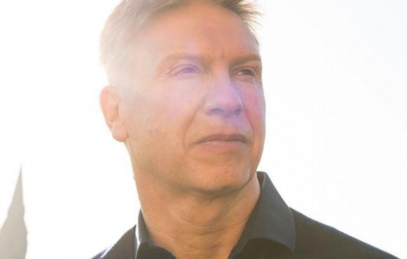 Pearson's Mark image