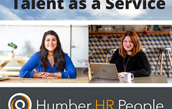 Innovative recruitment service launches across Humber region image