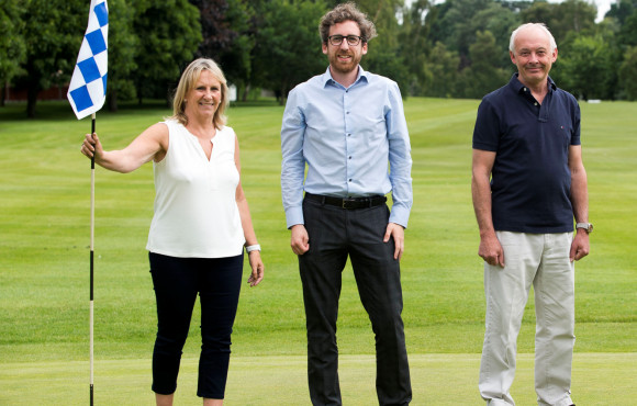 Rollits replaces golf day with Charity Challenge to support local causes image