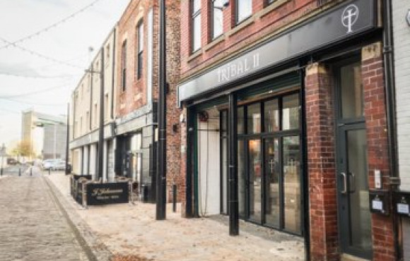 Latest venue opens to add to Fruit Market mix image