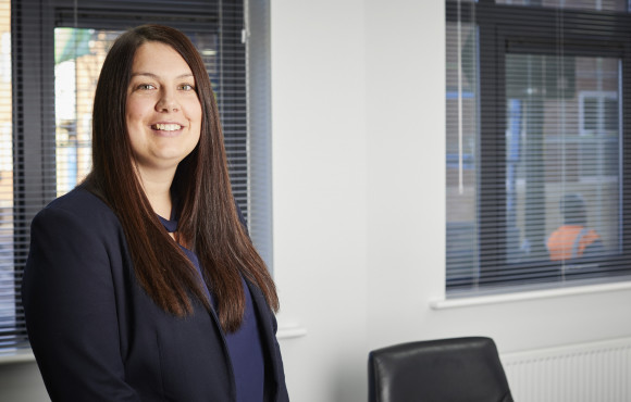 Law firm launches business response team to help organisations emerge from Covid crisis image