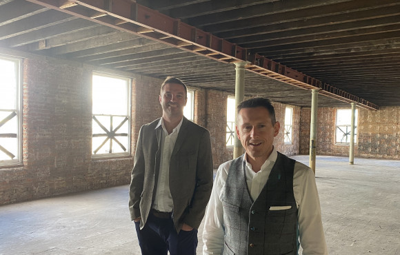 Hull businessman snaps up historic city building after London investor pulls out image