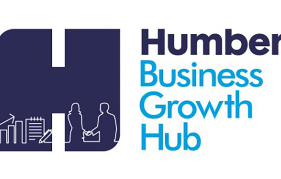 Humber LEP initiates first phase of business support amid coronavirus crisis image