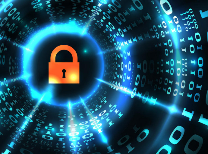 How do you keep your data safe if staff are working from home? feature image