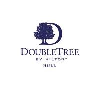 DoubleTree Hull